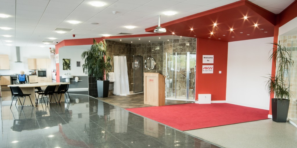 Showroom-2076