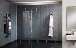 View all products under Wall Panels