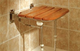 View all products under Wooden Slatted