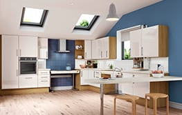 View all products under Independence Kitchens