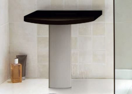 View all products under Onyx Shower Seats