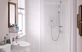 View all products under Tiles & Accessories
