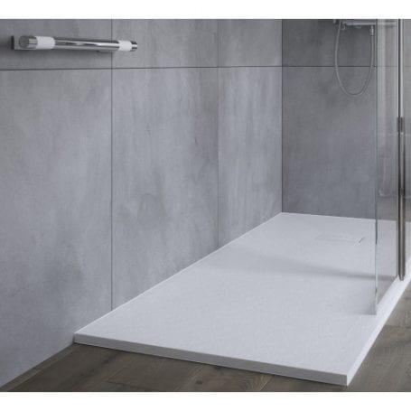 Onyx Shower Tray